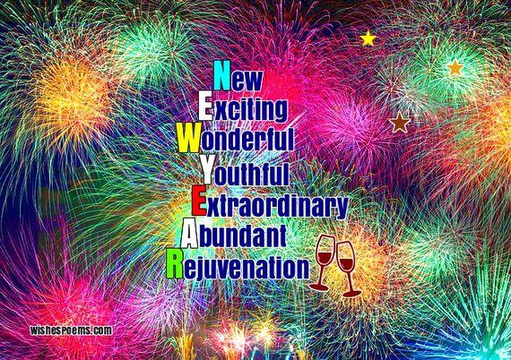 2016-12-28-1482923243-3202458-happynewyearwishes.jpg