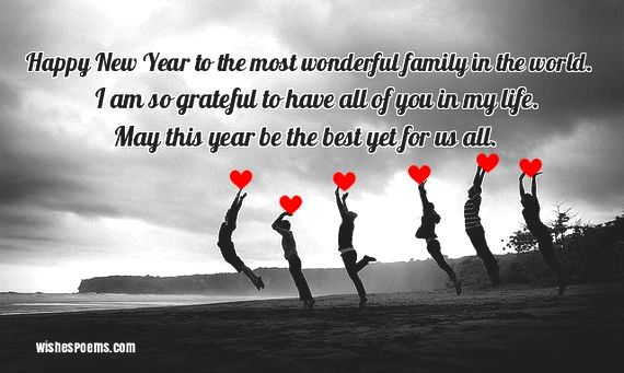 2016-12-28-1482923365-6980541-newyearwishesforfamily.jpg