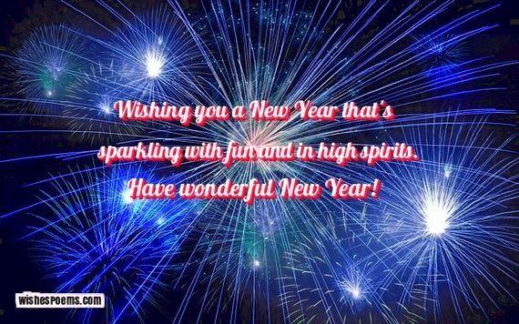 2016-12-28-1482923518-8431077-happynewyearimages.jpg