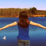 9 methods to become an optimist