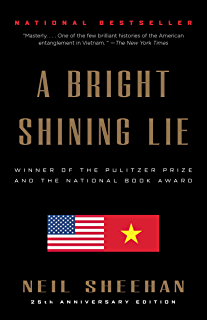 A vibrant shining lie - the atlantic The Street In Which You