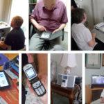Designing for that seniors: ways seniors use technology differently – smashing magazine