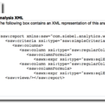 Does studying xml while writing json cause me to feel a poor person?