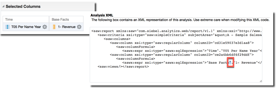 Does studying xml while writing json cause me to feel a poor person? when dealing