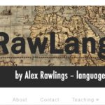 Exactly what is a polyglot? – rawlangs blog