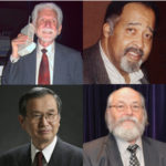 Fathers of technology: 10 men that invented and innovated in tech — biztech