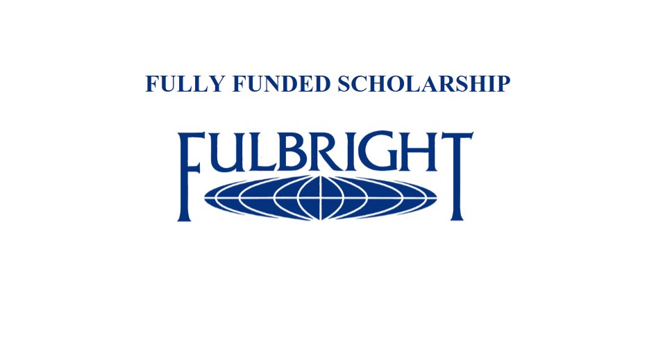 Fulbright postdoctoral scholar awards cherish the chance to