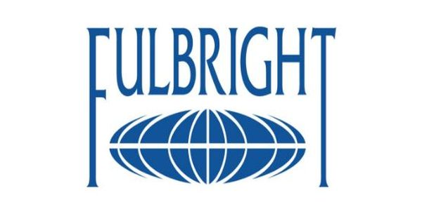 Fulbright postdoctoral scholar awards septic focus that can result