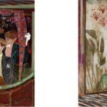 Hernan bas – exhibitions – lehmann maupin