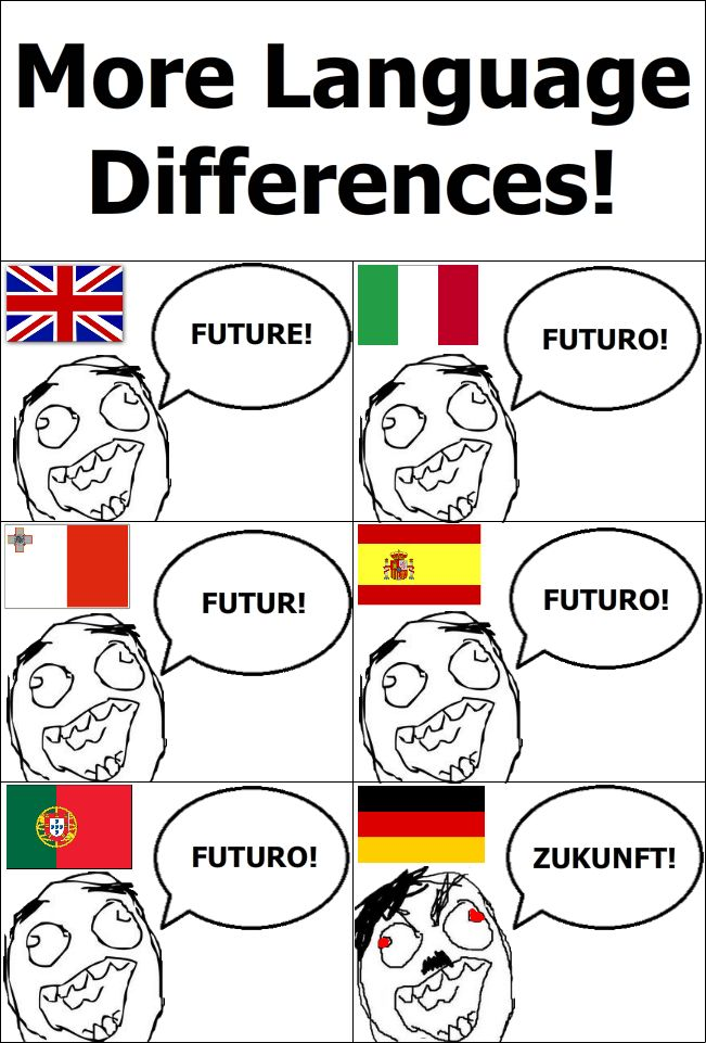 Linguist versus polyglot - difference and comparison Polyglots might be multilingual