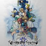 Q&a: does jane discuss british in japanese kingdom hearts? « legends of localization