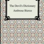 The brand new devil's dictionary