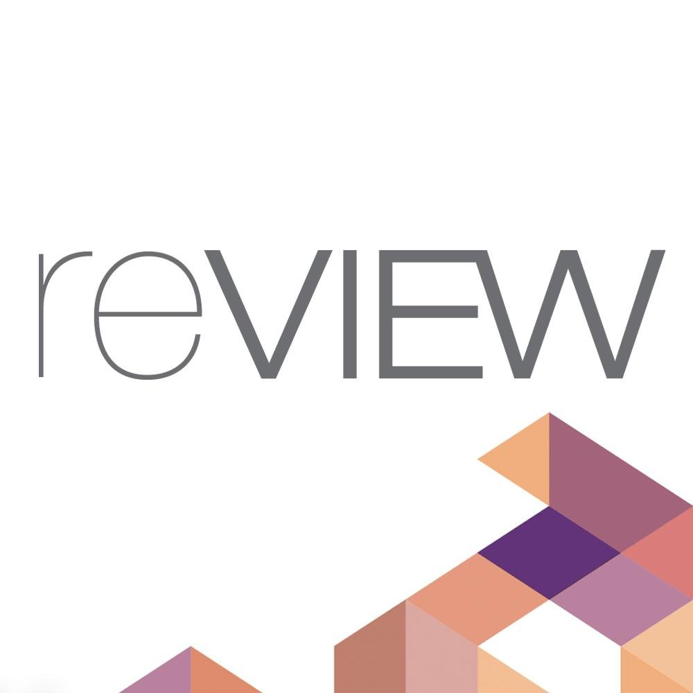 The review with opera