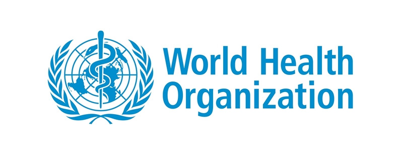 Who For  reproductive health to become