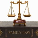 Helping Tulsa Families Deal With Difficult Family Law Issues