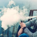 What you ought to Know About Vaping