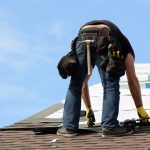 Time for you to Change The Roof? We Are Able To Assist